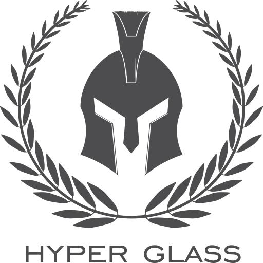 هایپر گلس