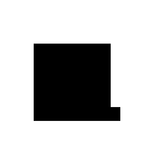 آریادکور