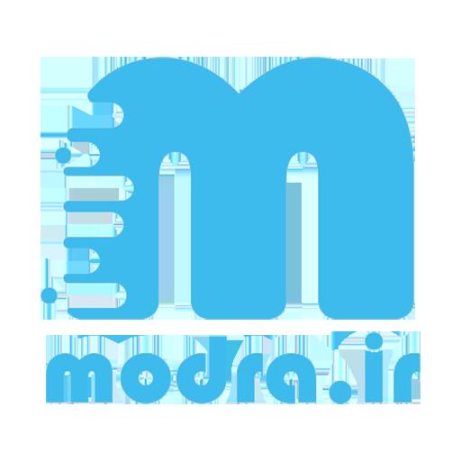مودرا
