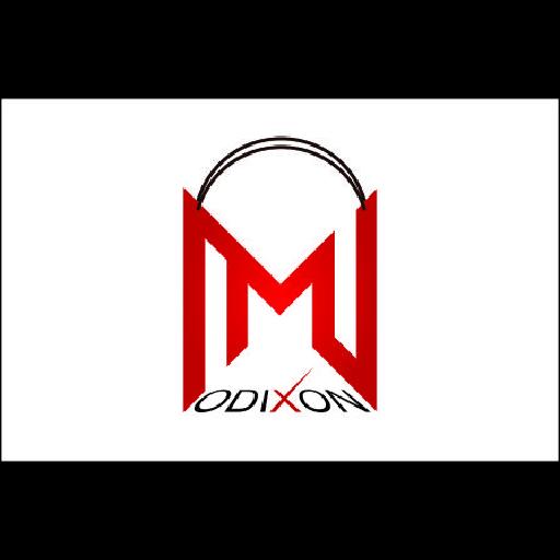 مدیکسن