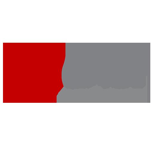 سیستم های حفاظتی باهر