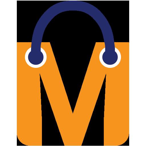 موبوباکس