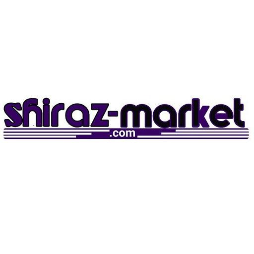 شیراز مارکت