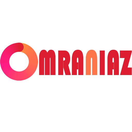 عمرانیاز