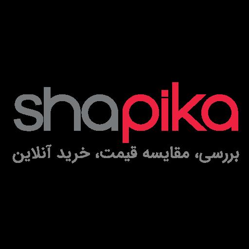 شاپیکا