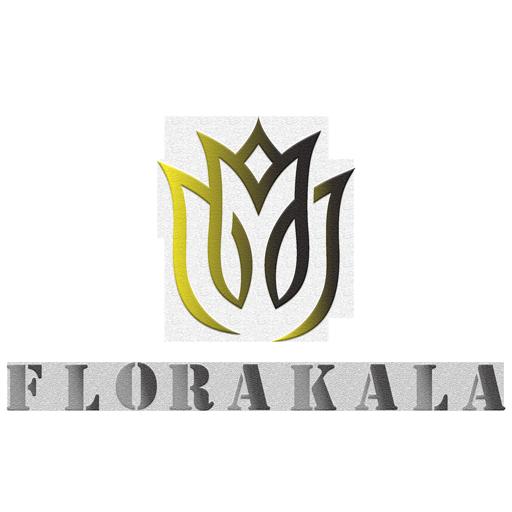 florakala.com