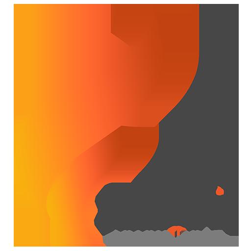 آناهید شاپ