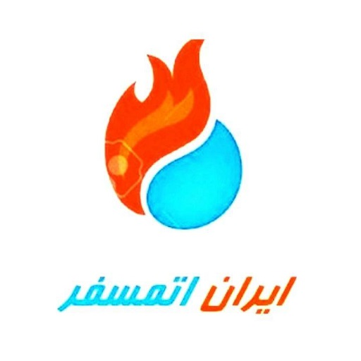 ایران اتمسفر
