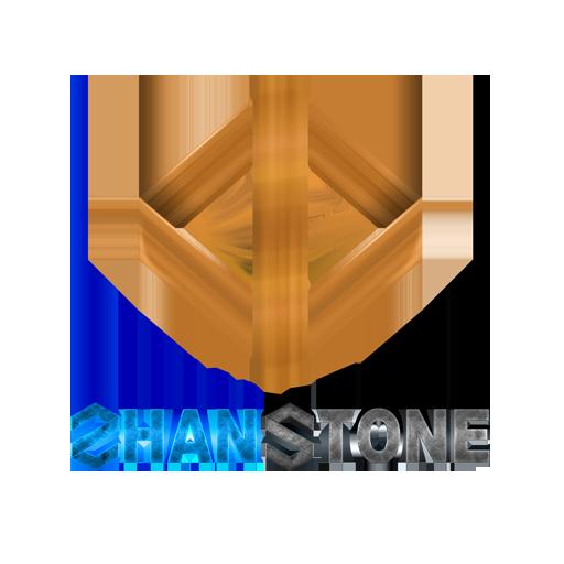 سنگ ژان