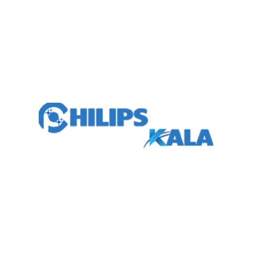 فیلیپس کالا