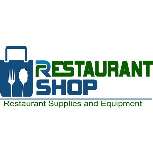 فروشگاه رستوران شاپ