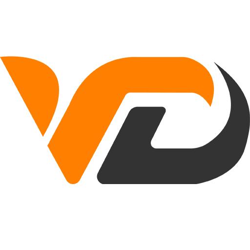 ویسپادو