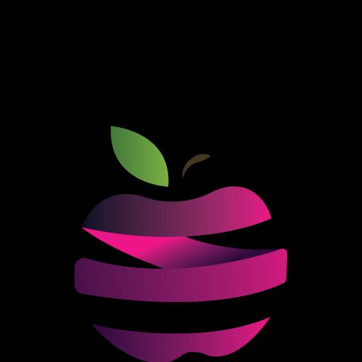 سیب کالا