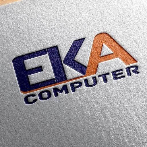ایکا کامپیوتر