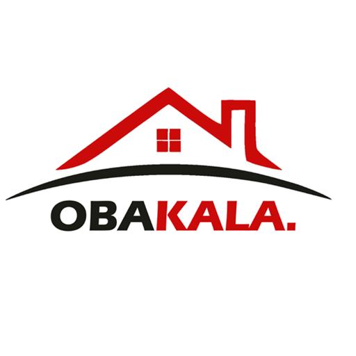 اوبا کالا