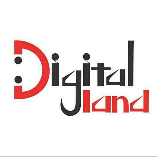 دیجیتالندز