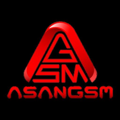 AsanGSM