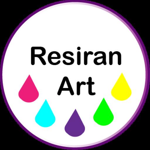 resiranart.com
