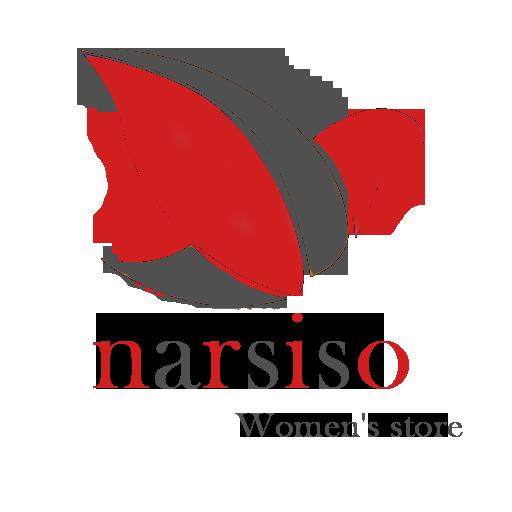 نارسیسو