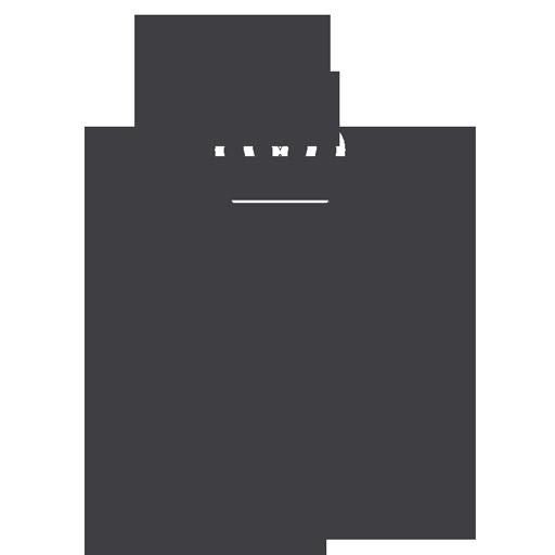 هوموکالا