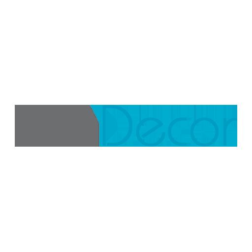 ایران دکور