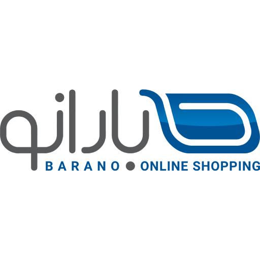 بارانو