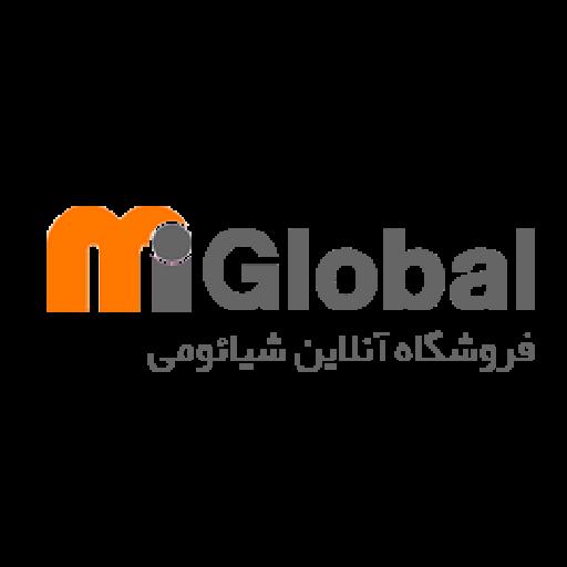 می گلوبال