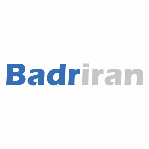 بدر ایران