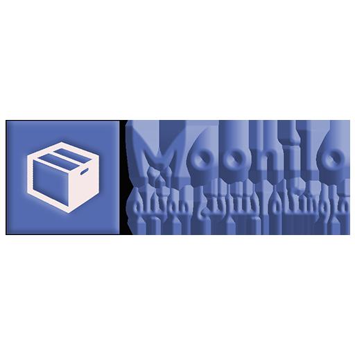 مونیلو