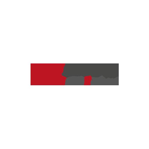 ایران سحر