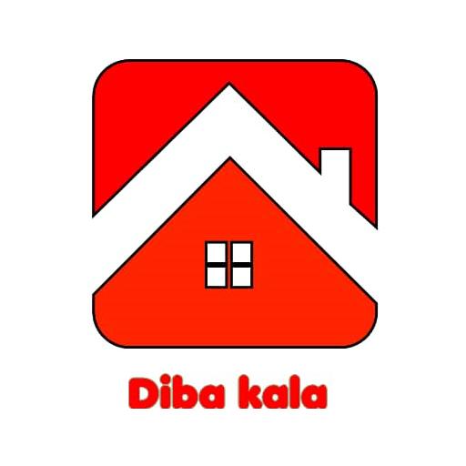 دیبا کالا تهران