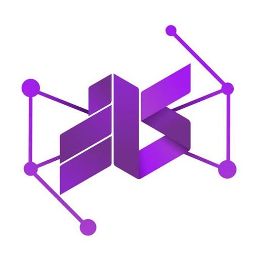 کارن شبکه