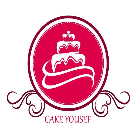 کیک یوسف