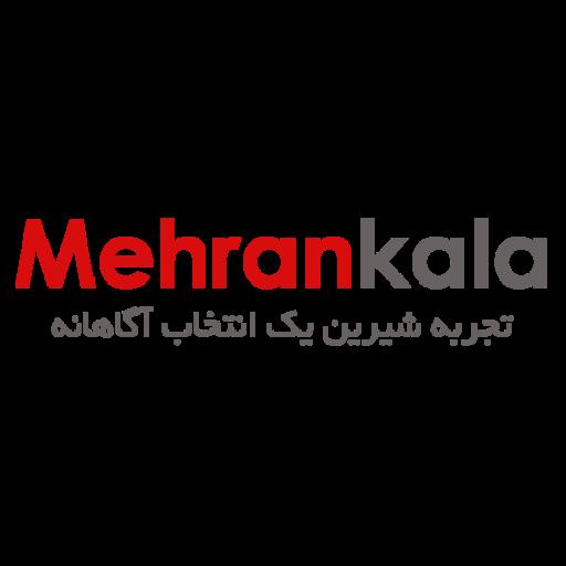 مهران کالا
