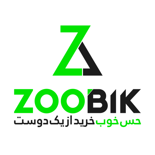 زوبیک