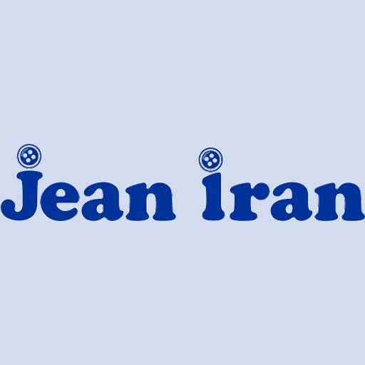 جین ایران