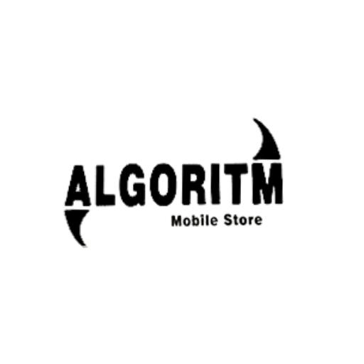 الگوریتم موبایل