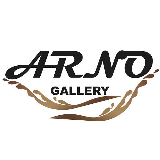 گالری عطر آرنو
