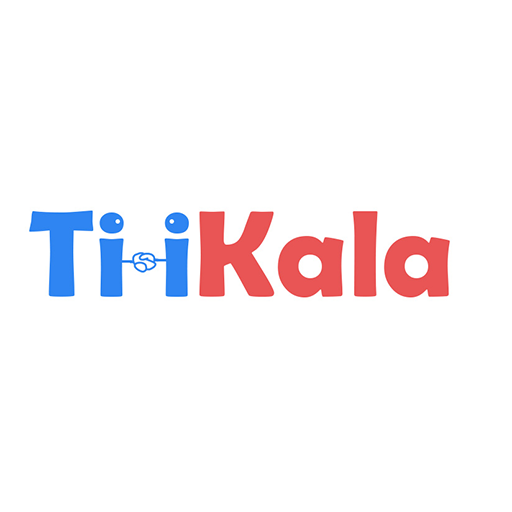 تی کالا