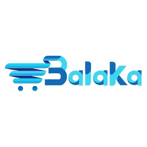 بالاکا