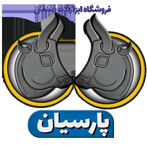 پارسیان شاپ