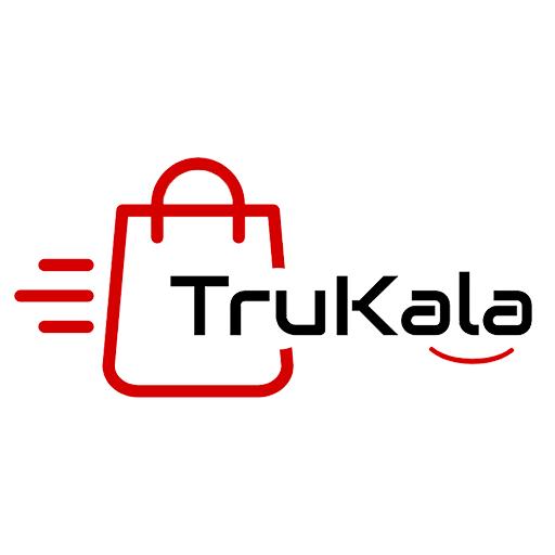 تروکالا