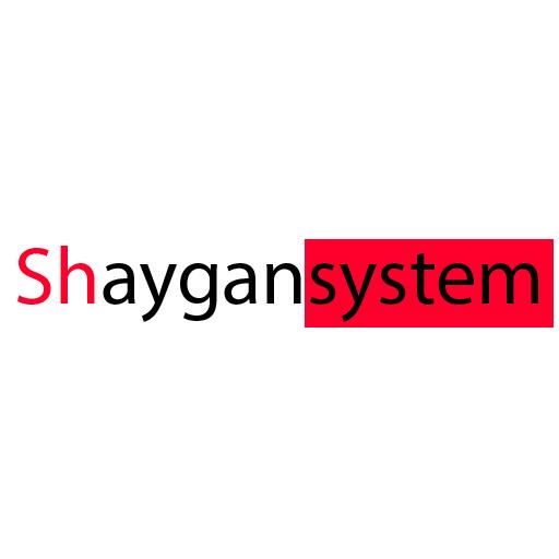 شایگان سیستم