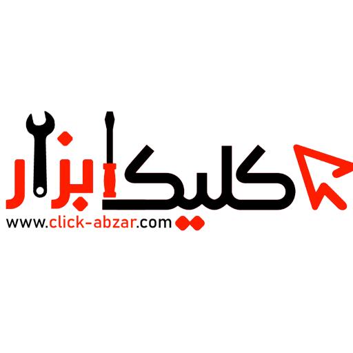 click-abzar.com