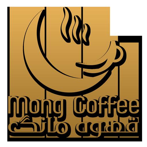 قهوه مانگ