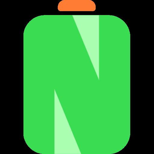 نوین شارژ