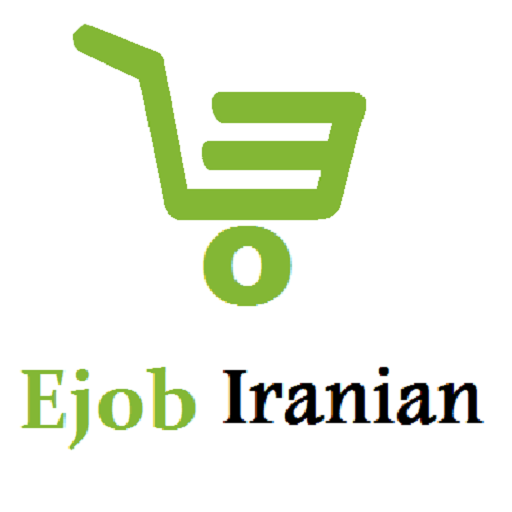 ایجاب ایرانیان