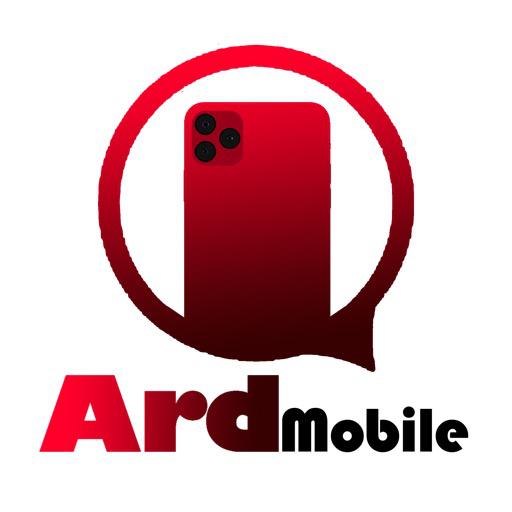 اردبیل موبایل
