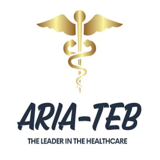 آریا طب ایرانیان