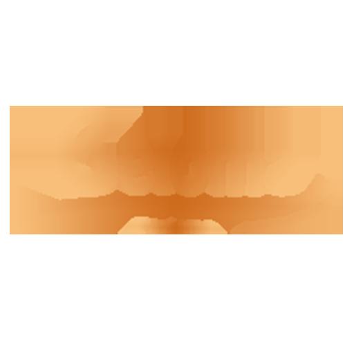 بلوما پرفیوم